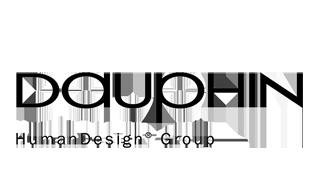 Dauphin_Logo_dauphin_marke_möbel