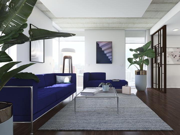 Büro_Lounge_blau