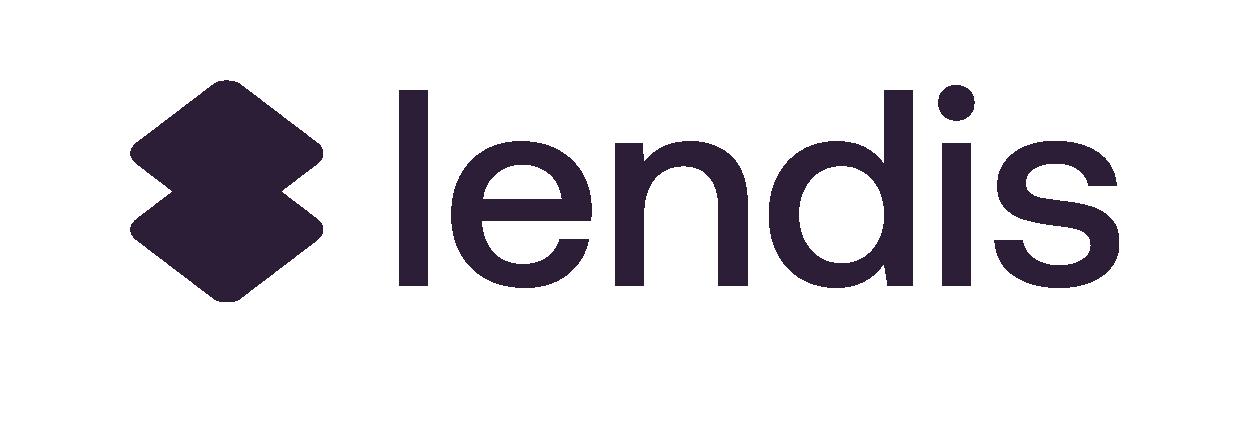 Lendis Logo