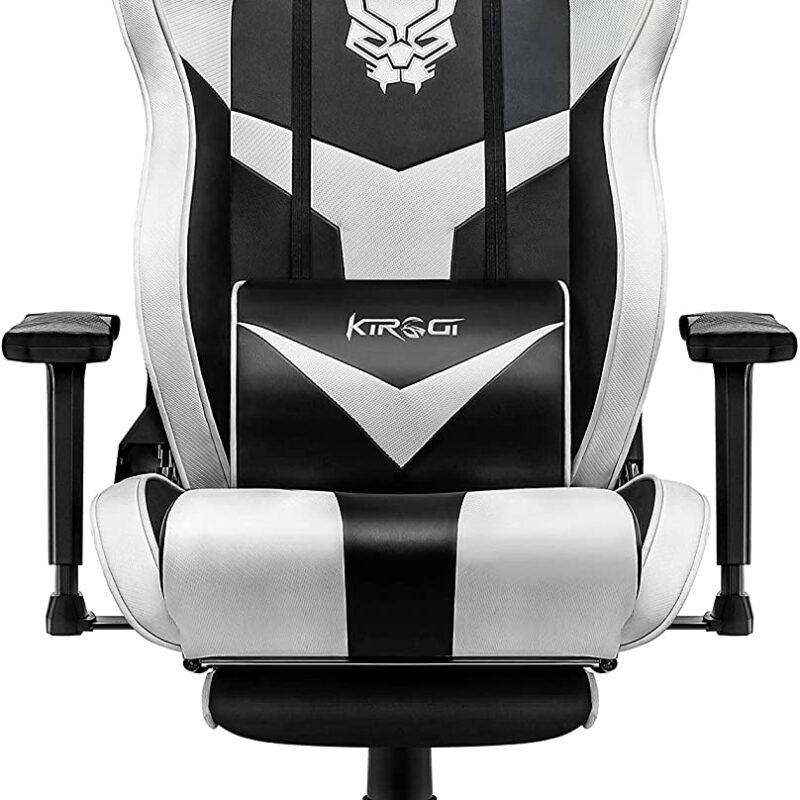 Kirogi Gaming Stuhl