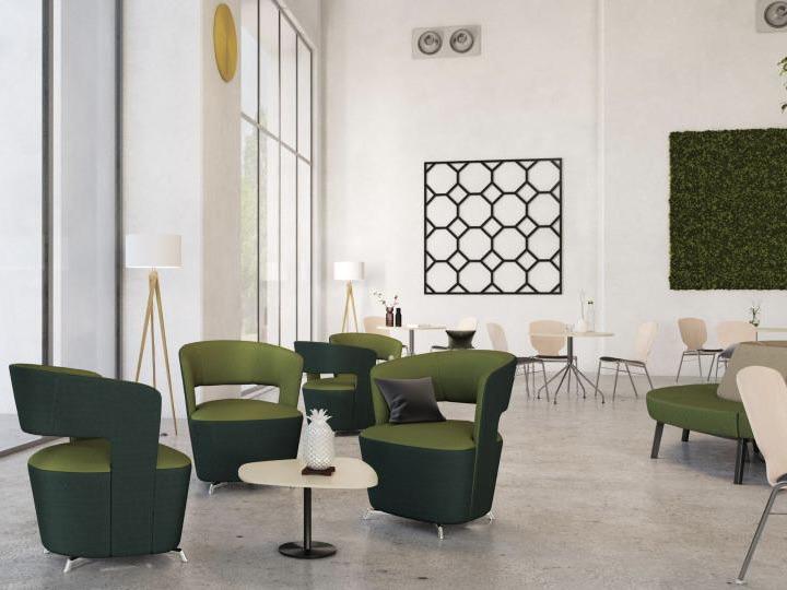 Büro_Lounge_grün_Pflanzen