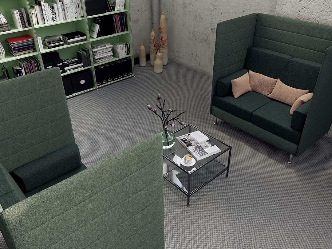 Dauphin_Büro_Einrichtung_Raumszene_Dauphin_Büromöbel_bei_DAVEA_online_kaufen