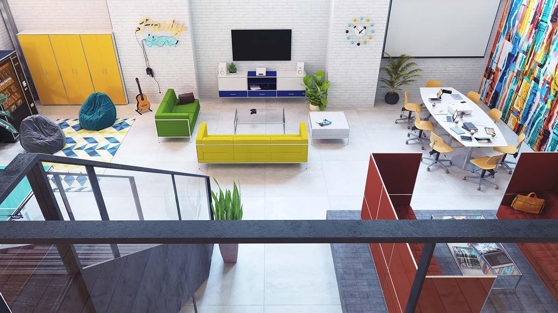 energetic_break_room_shop_the_look_office_möbel
