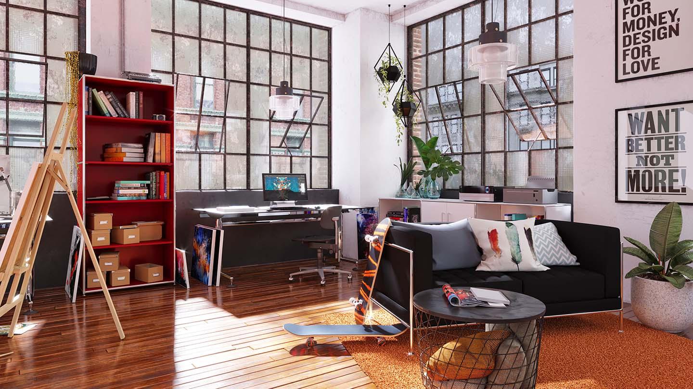 home_office_davea_möbel_online_kaufen