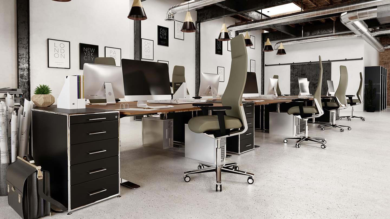 Büro_Warehose_industrial_Einrichtung
