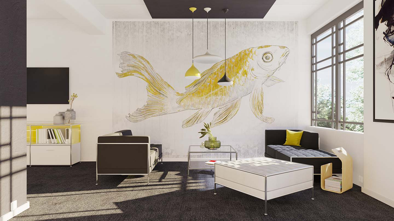 exquisite_office_lounge_shop_the_look_büro_möbel