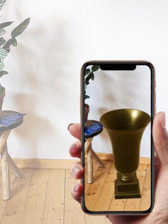 augmented_reality_am_handy_und_zuhause