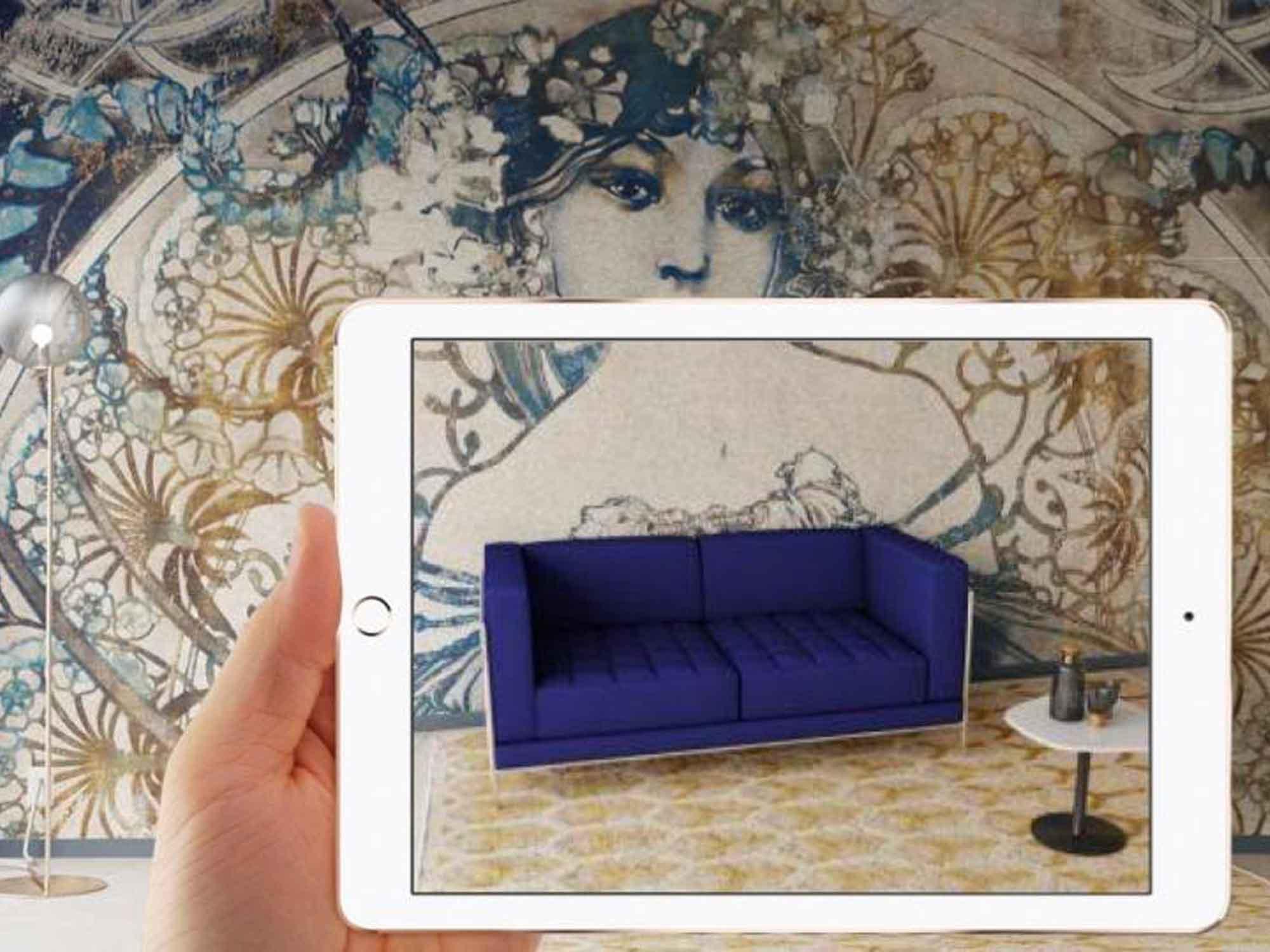 AR_blaues_sofa_in_raum