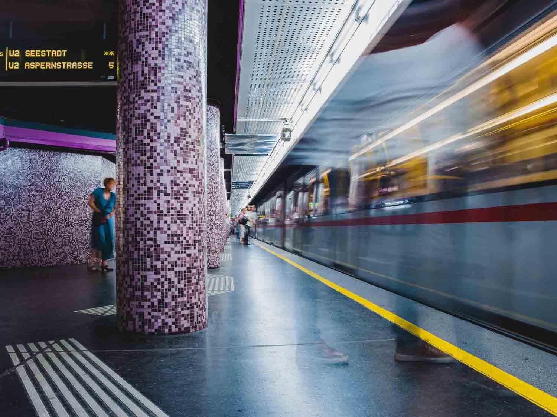 Bahn_Vorteile_Homeoffice