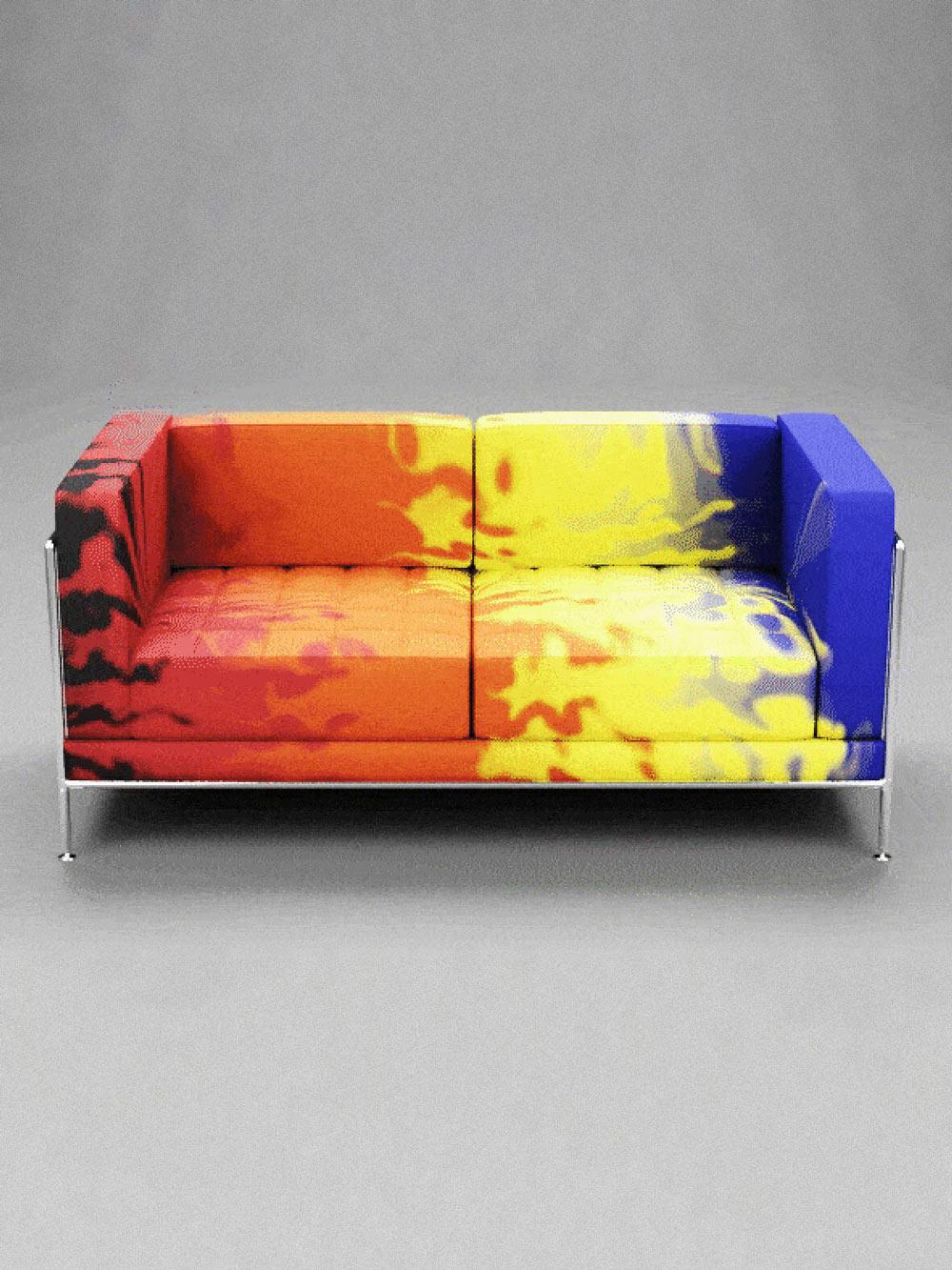 Sofa_wechselt_die_farben