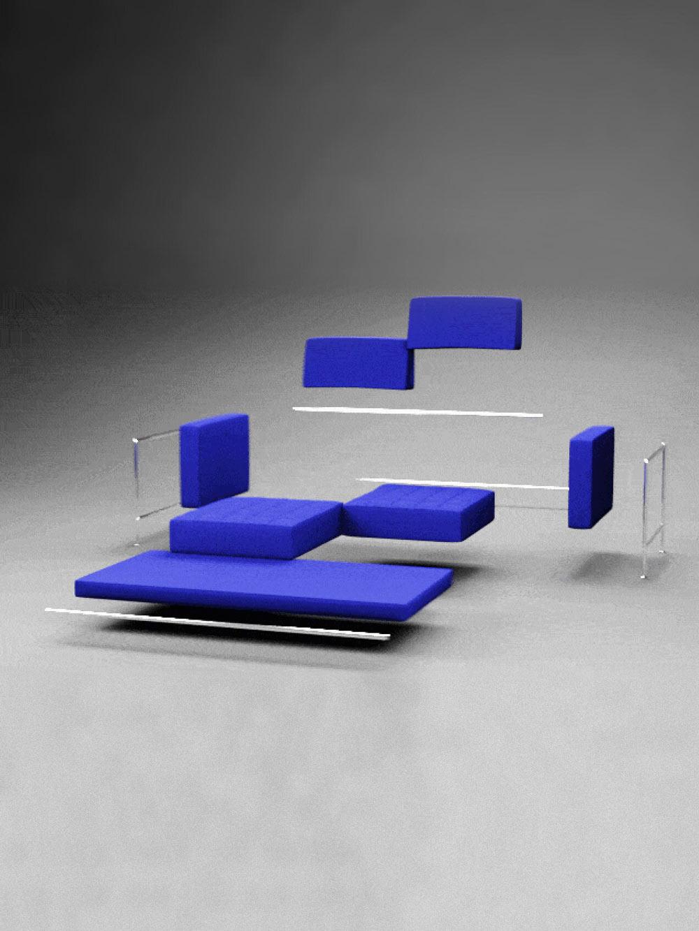 blaues_sofa_in_allen_einzelteilen