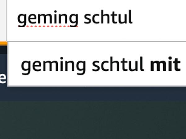 schreibweise_gaming_stuhl