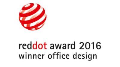 Siegel_play_and_work_winner_office_design