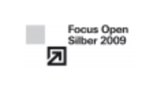 focus_open_sieger