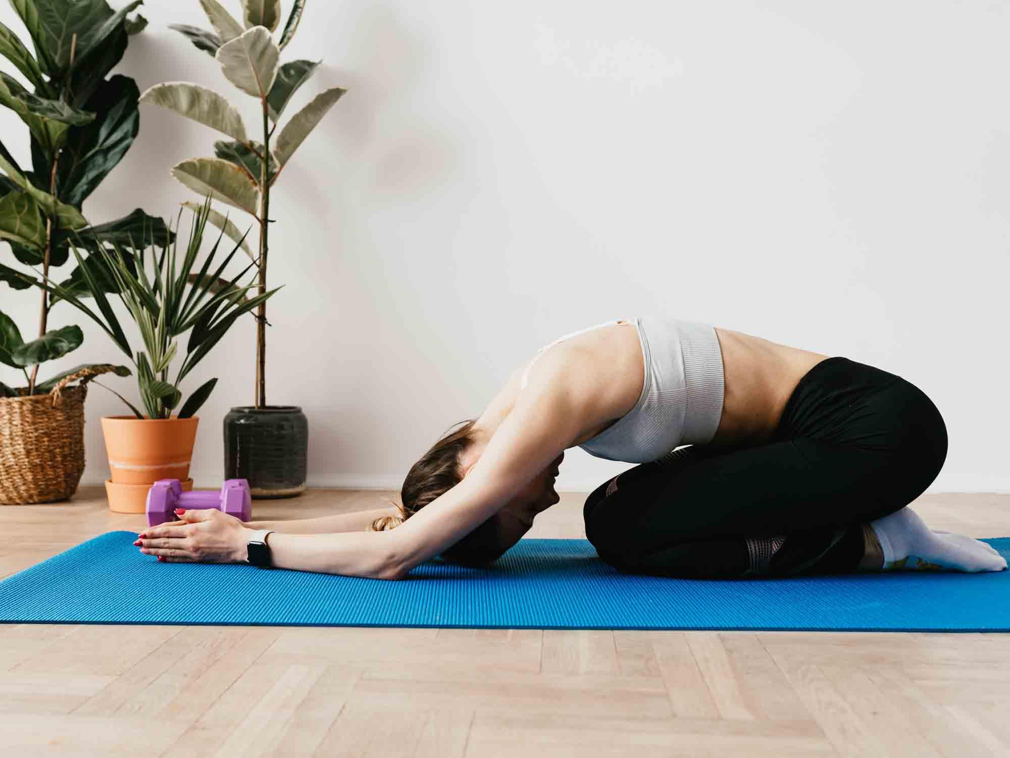 Yoga_am_Arbeitsplatz