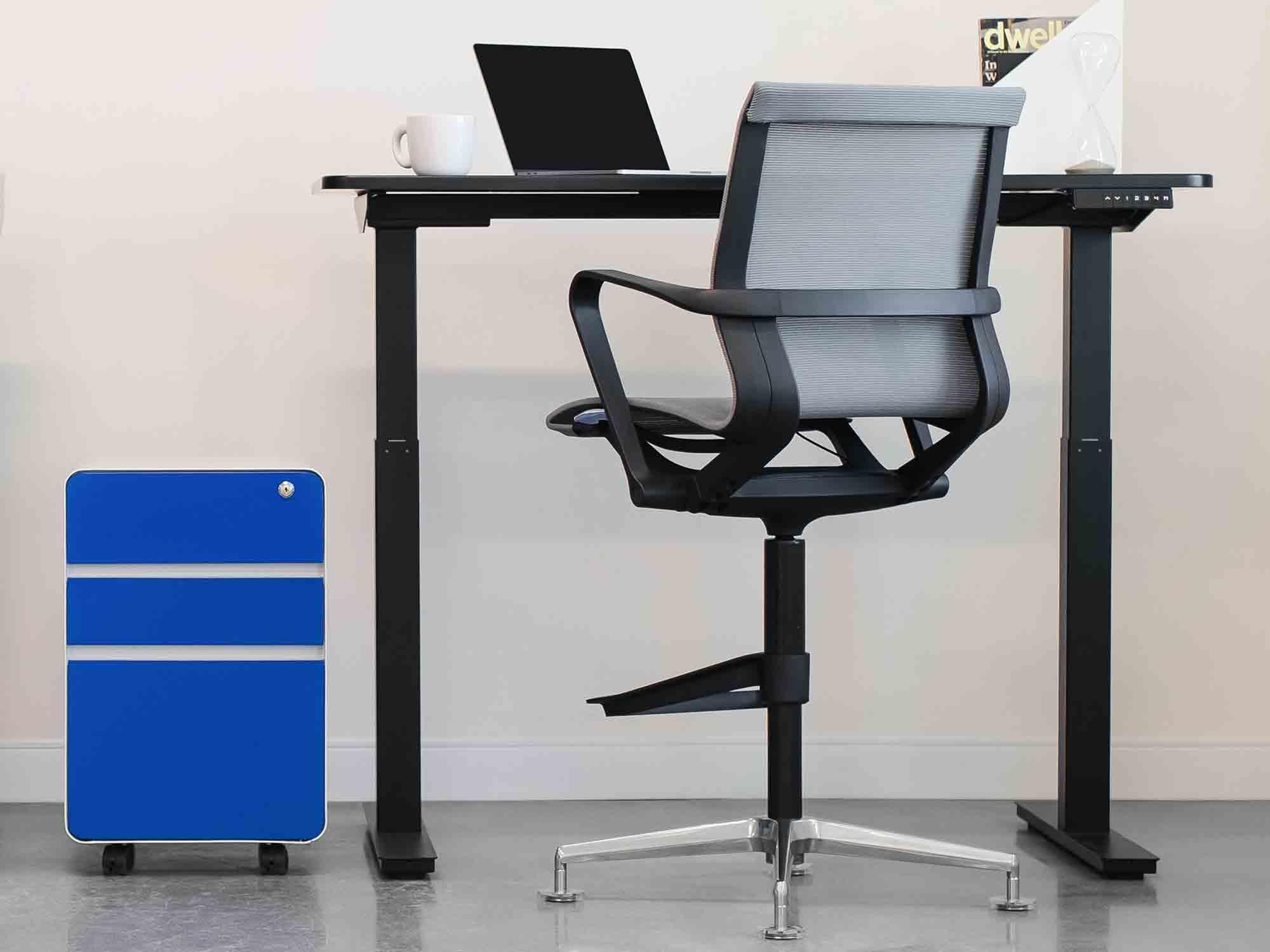 Ergonomische_Büromöbel_fürs_Homeoffice