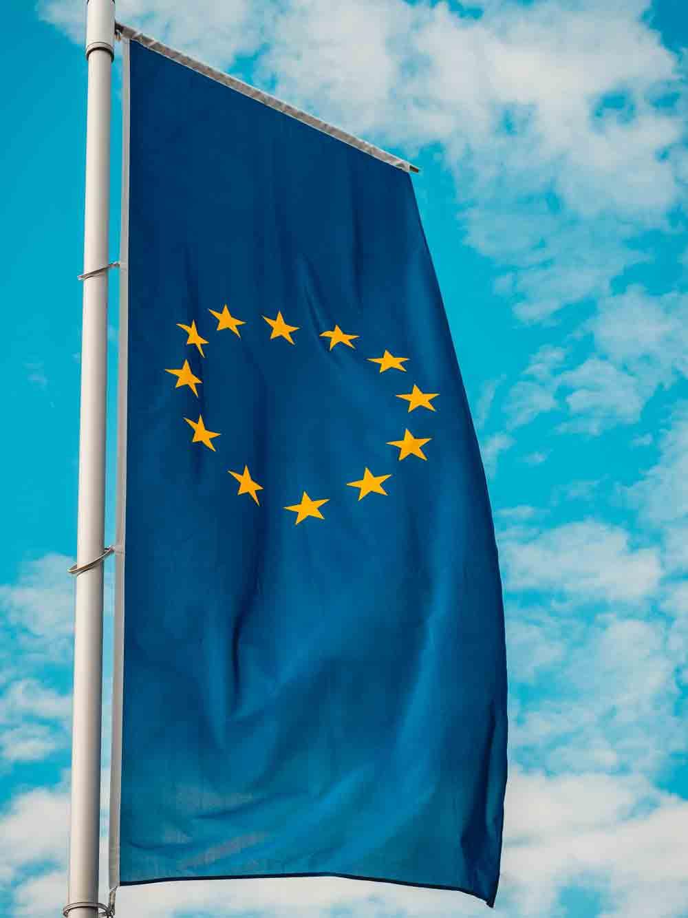 Europaeische_Flagge