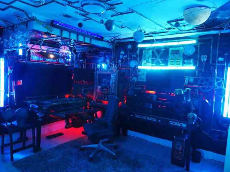 Gaming_Zimmer_Zentrale