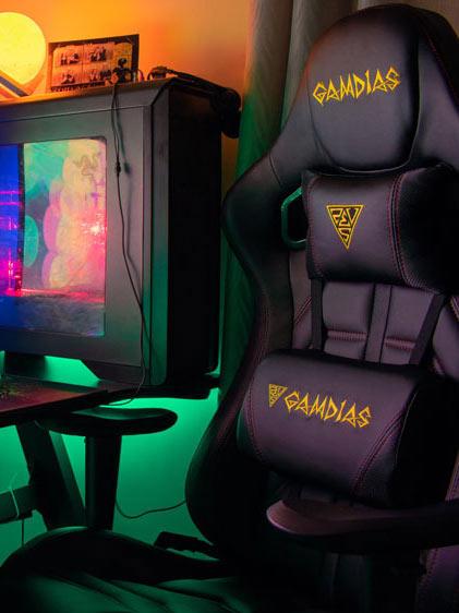 gaming_stuhl_in_gaming_zimmer
