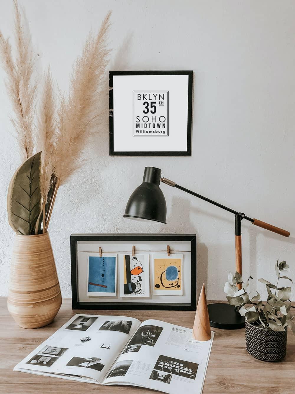 Inspiration_Natur_Styling_und_Design_ideen