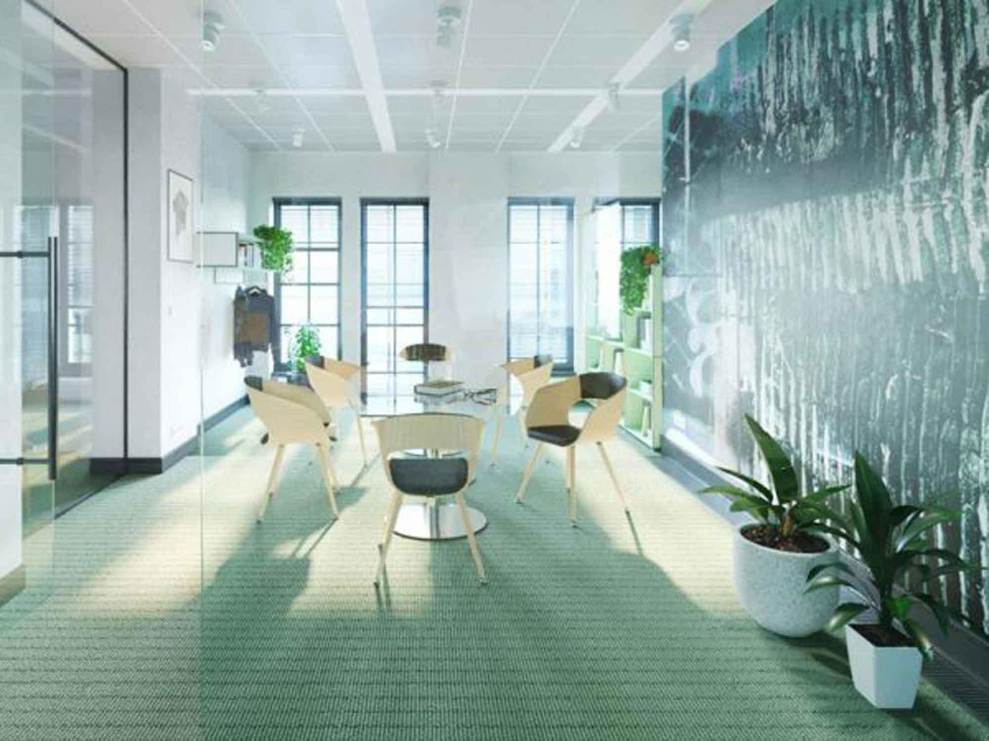 Meetingraum_mit_Konferenztisch_und_Meetingstuehlen