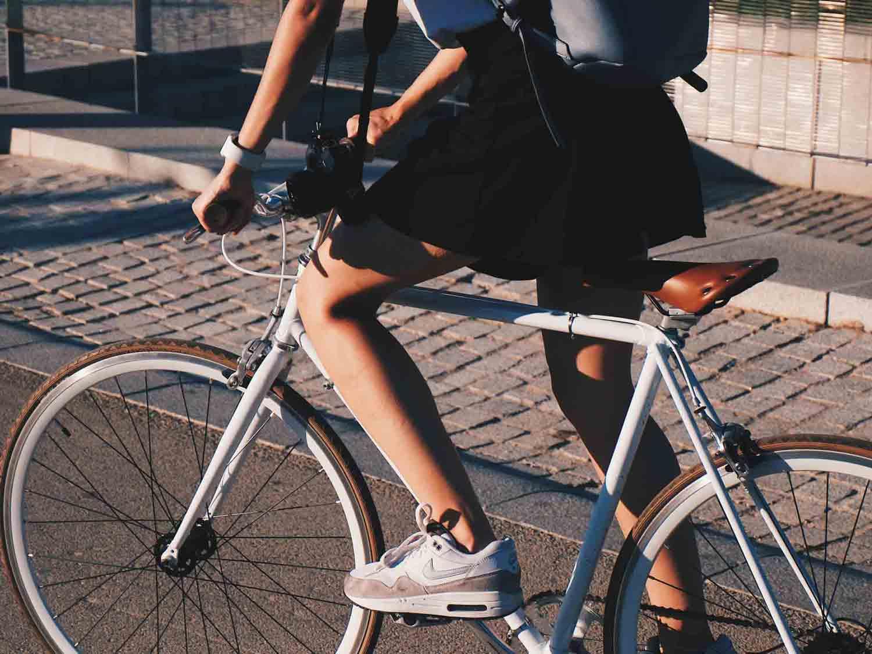 Mit_dem_Fahrrad_zur_Arbeit