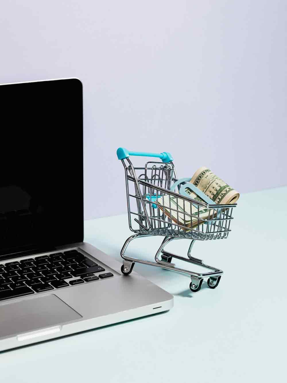 Möbel_Online_Shop_Beitragsbild
