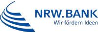 NRW Bank Förderung Logo