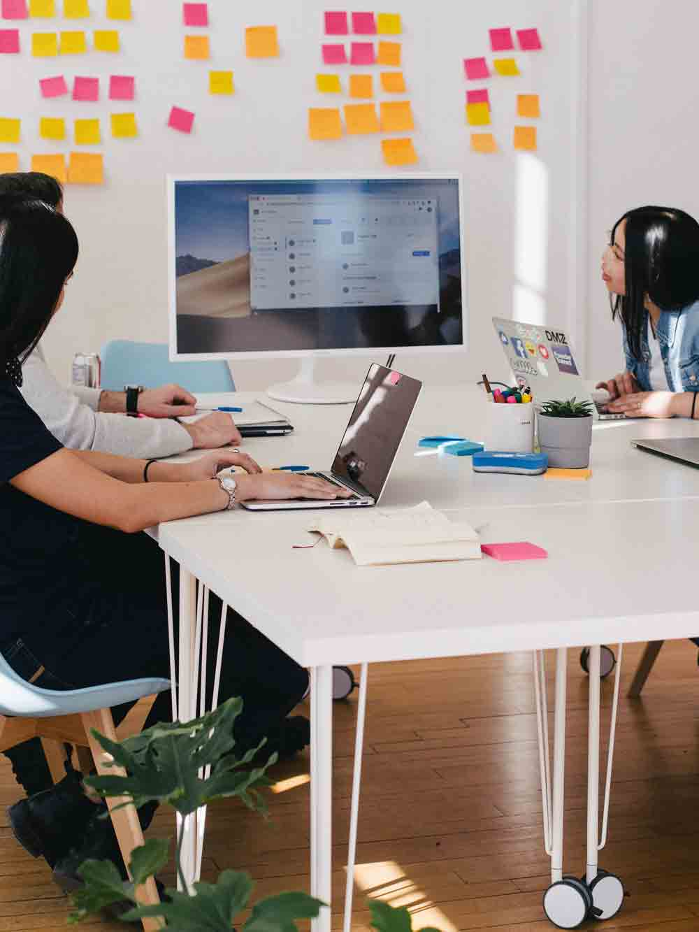 New_Work_Tipps