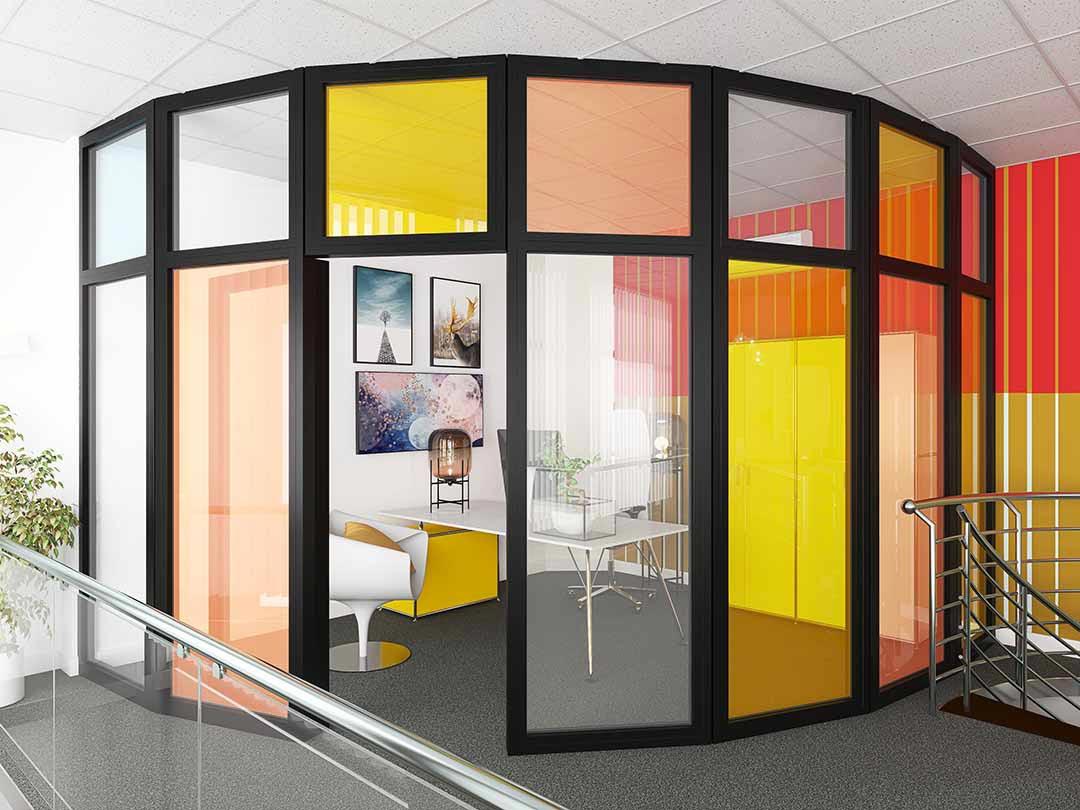 Bürogestaltung_im_trend_von_new_work