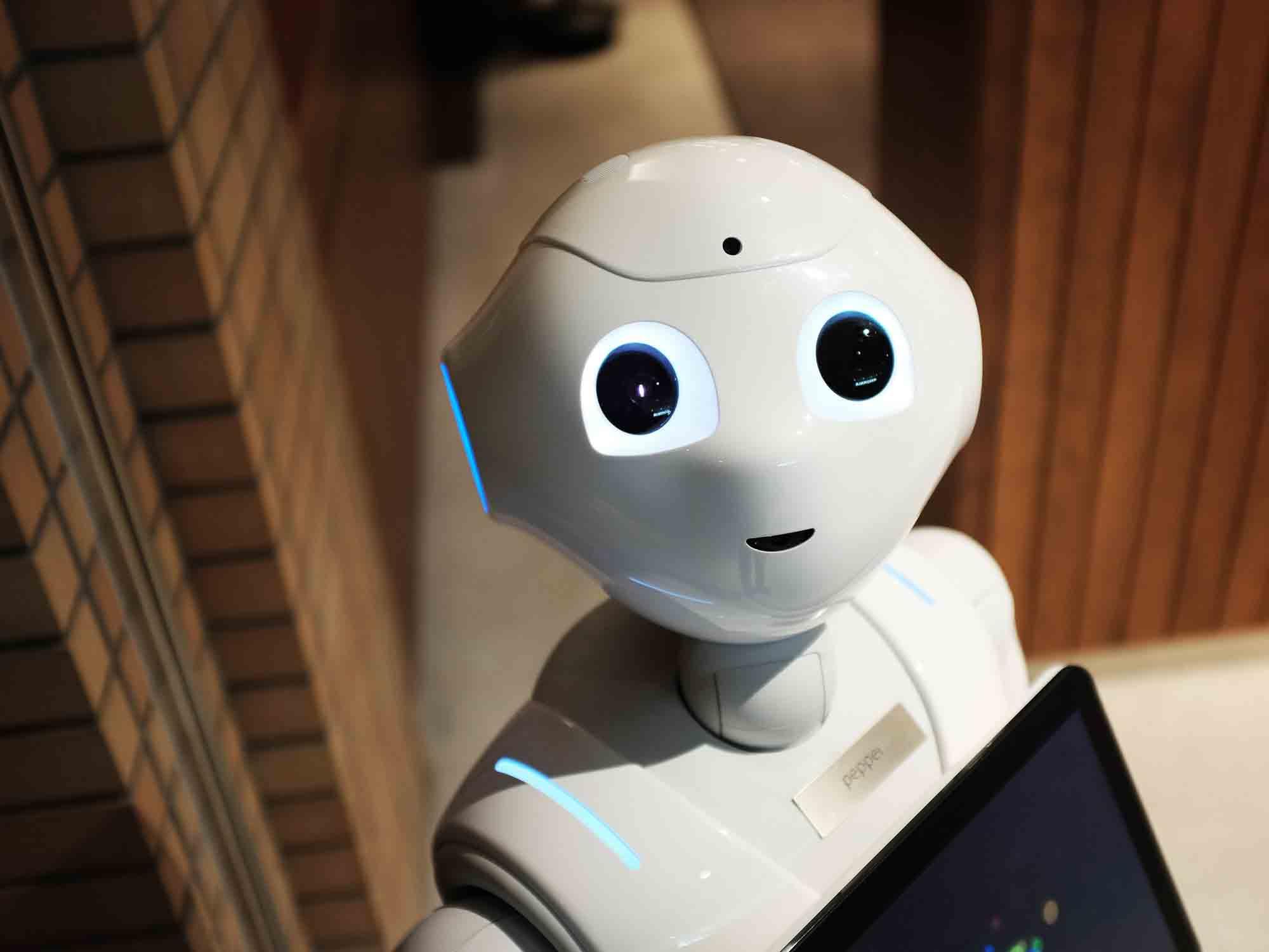 Roboter_Automatisierung_der_Arbeit