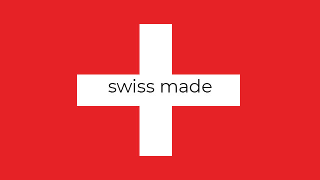 siwss_made_logo