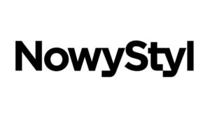 Nowystyl_logo