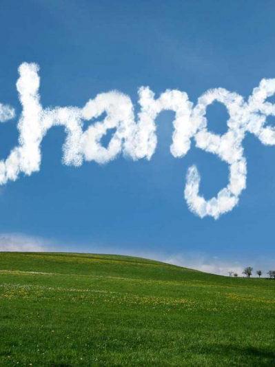 Schriftzug_change