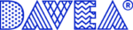 DAVEA Logo