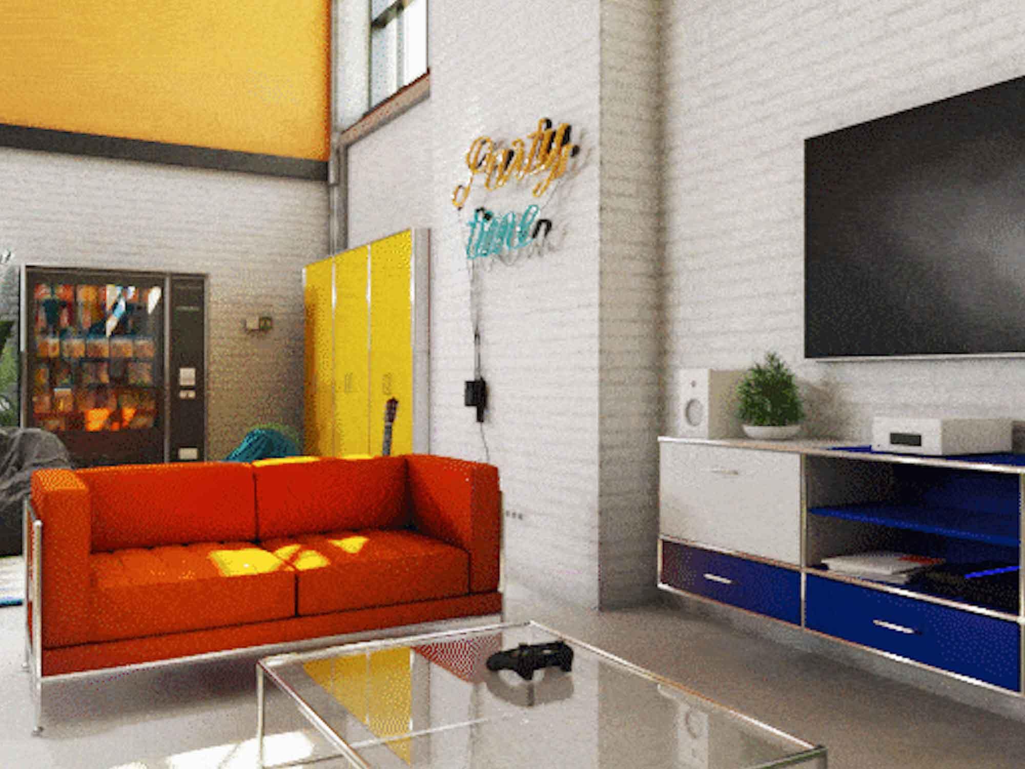 farbenkünstler_sofa_dialounge_blau_orange_teil_7