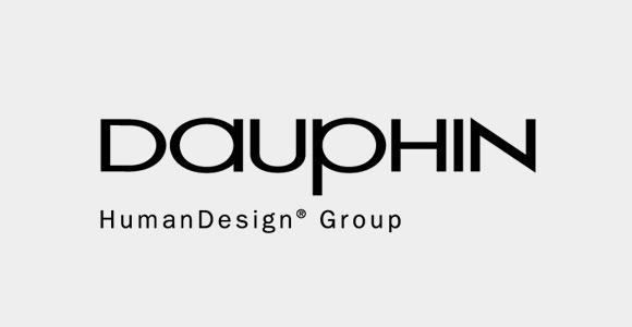 geschichte_dauphin_human_design_group