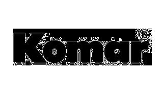 Logo_Komar_Tapeten