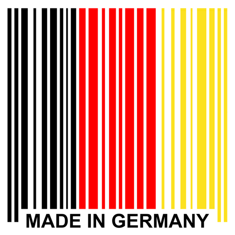made_in_germany_logo