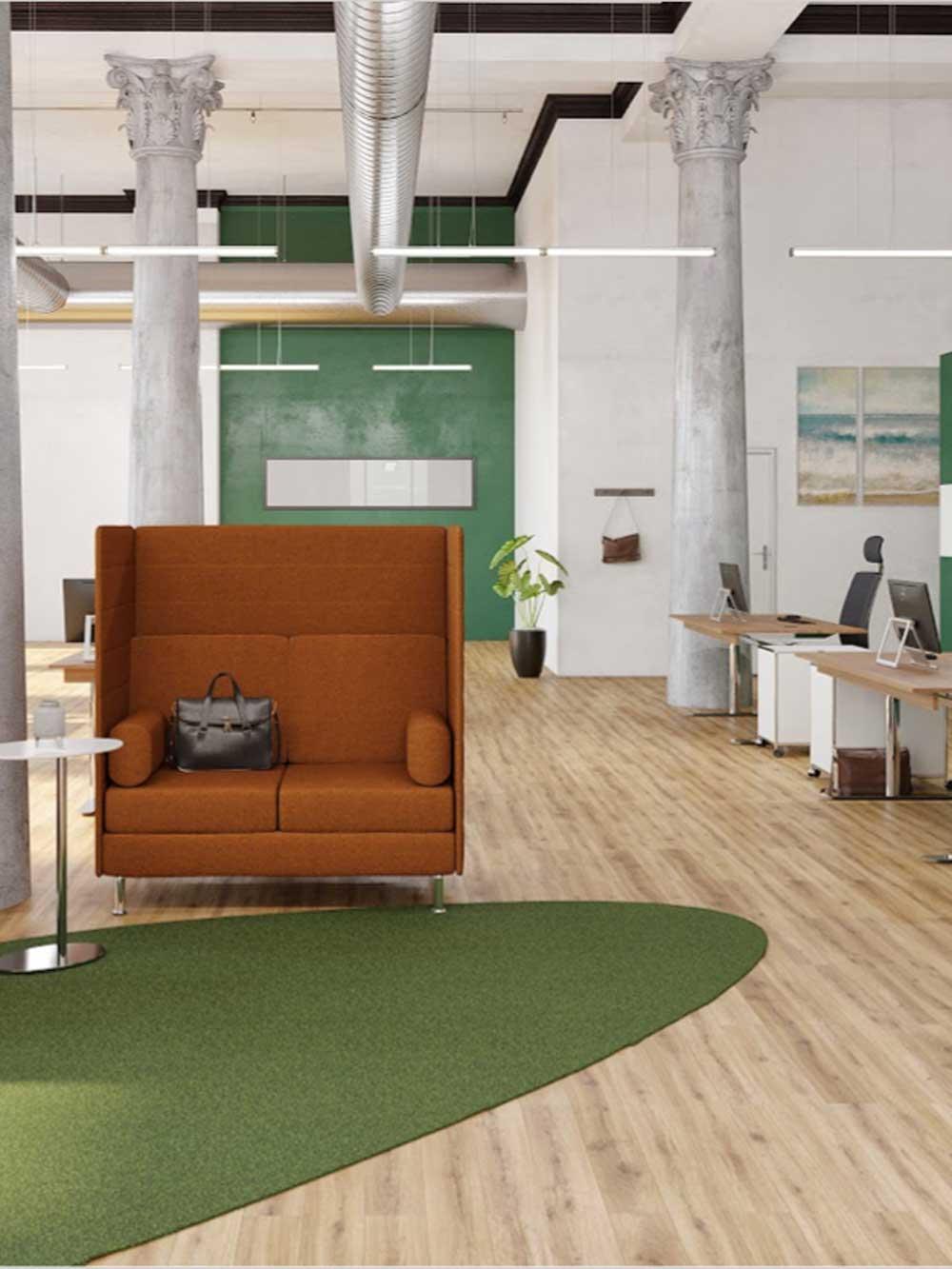 moderne_büroeinrichtung_unternehmenserfolg