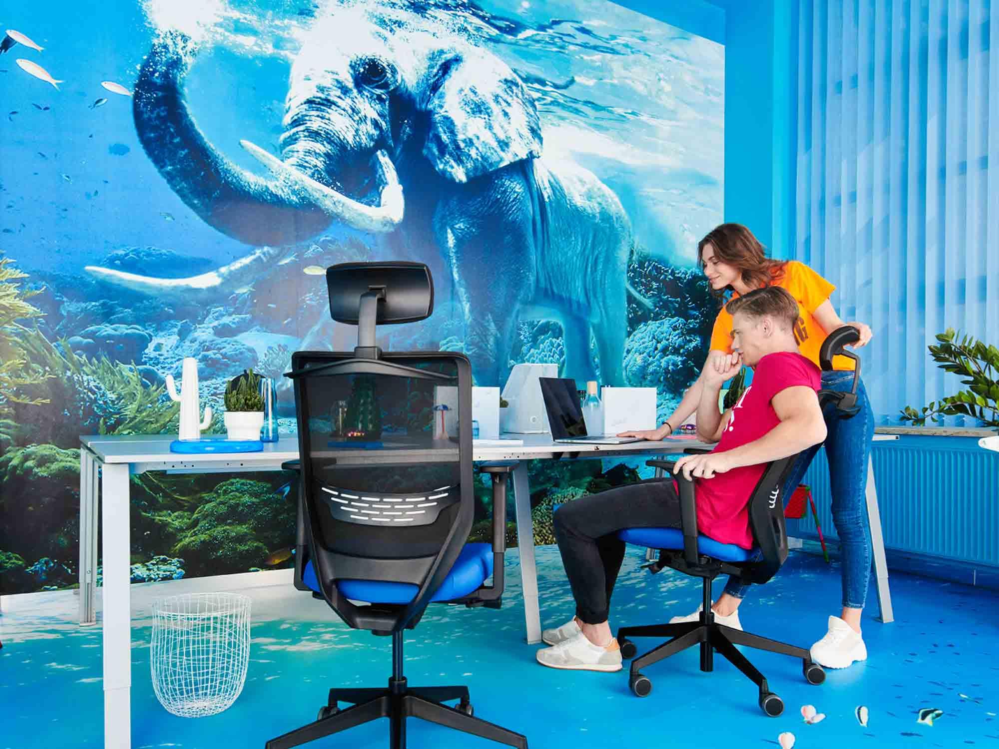Trend_Office_Bueroeinrichtung_blau
