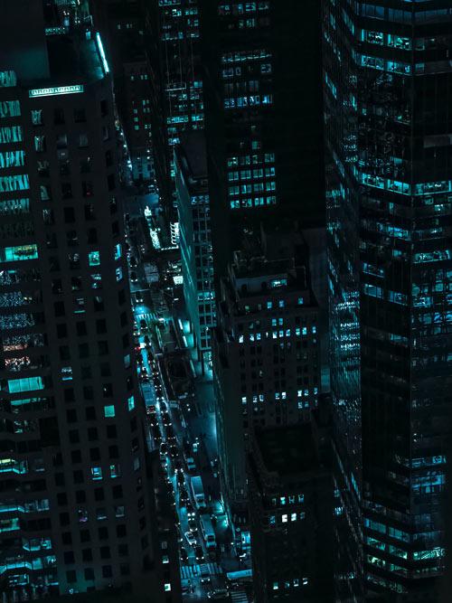 Großstadt_bei_nacht