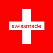 swissmade_siegel_quadratisch