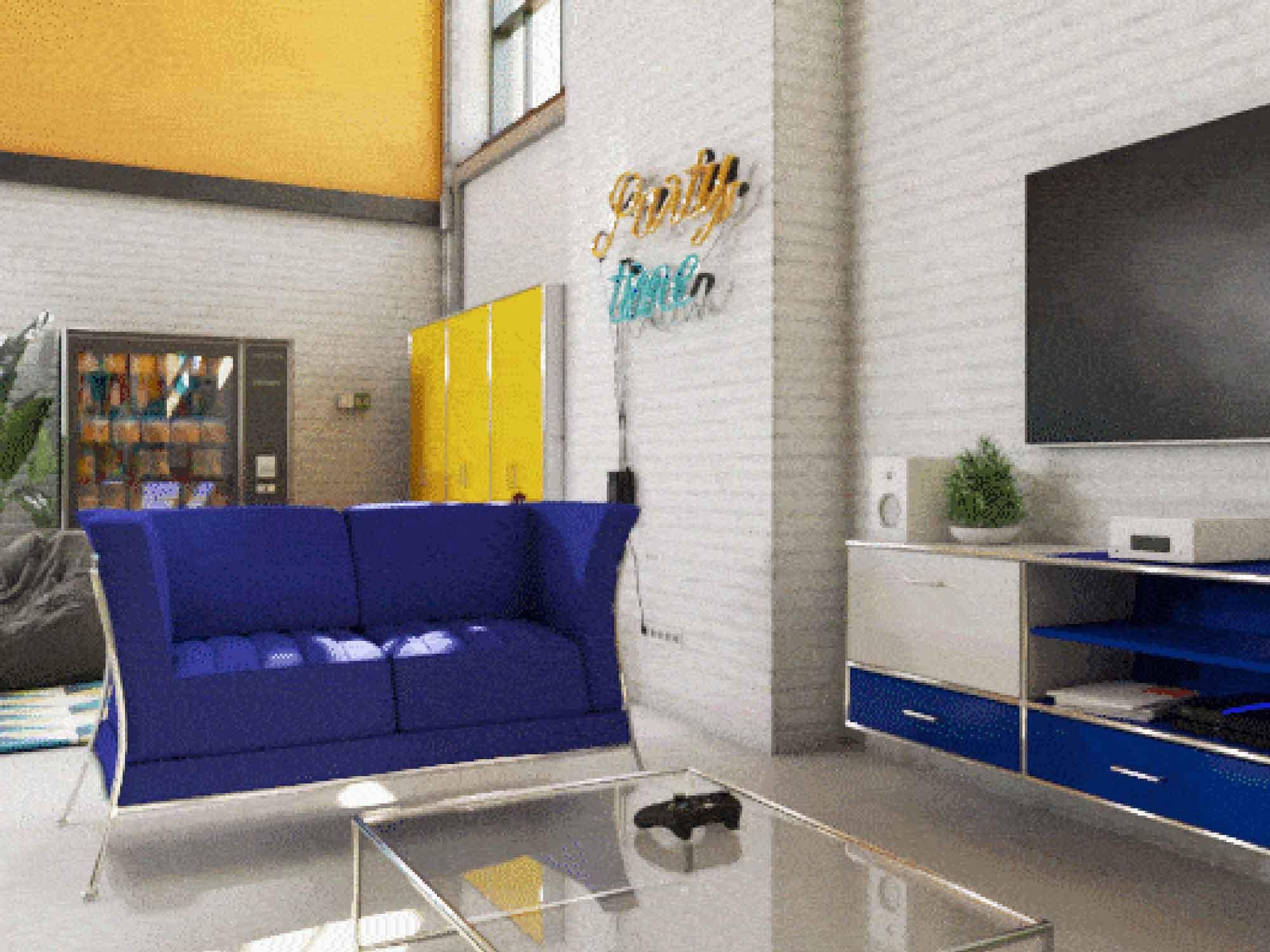 wackelpudding_sofa_dialounge_blau