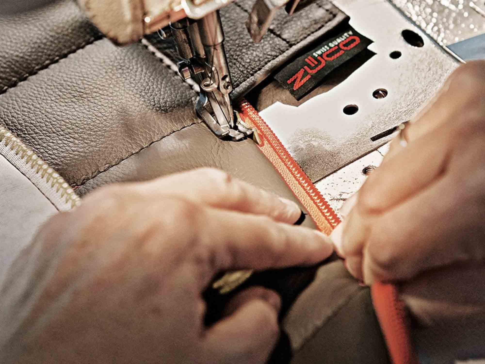 Zueco_Manufaktur_Produktion_Handarbeit